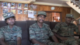 "Documentary: ""A World of Conflict"" Ch.13 – Sri Lanka"