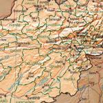afghanistan_rel