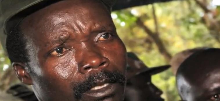 "Documentary: ""A World of Conflict"" Ch.4 – Uganda"